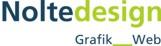 Nolte Grafik- und Webdesign